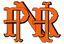 Philippine National Railways Logo.png