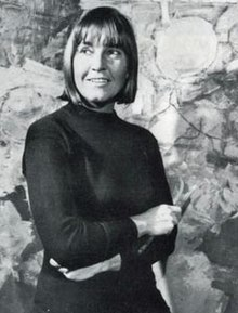Photo of Lorraine Fox.jpg