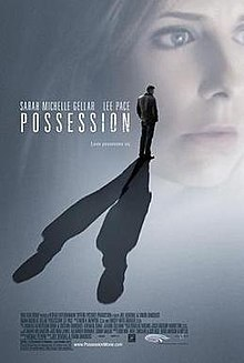 Possession-2008-post.jpg
