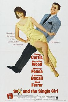 Poster of the movie Sex and the Single Girl.jpg