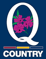 Queensland Country (NRC team) logo.png