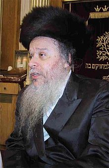 Rabbi Naftoli Horowitz.jpg