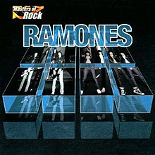 Ramones - Masters of Rock cover.jpg