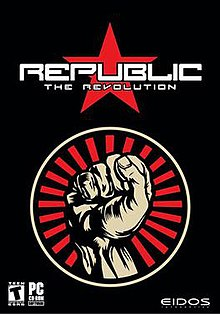 Republic - The Revolution.jpg