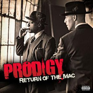 Return of the Mac - Image: Return of the Mac 1