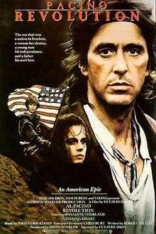 1985 Filme