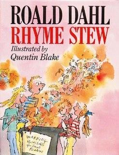<i>Rhyme Stew</i>
