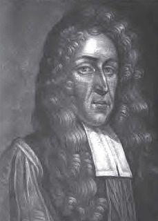 Richard Langhorne English lawyer