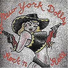 Rock n Roll NY Dolls.jpg