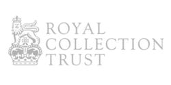 Royal Collection Trust.png