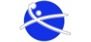 Scottish Handball Association