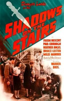 Shadows on the Stairs FilmPoster.jpeg