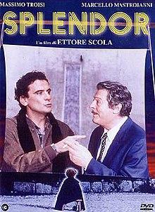 Majesteco (1989 filmo).jpg