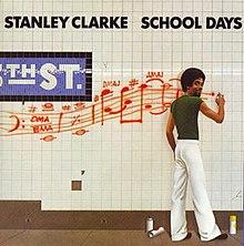 Stanleyclarkeschooldays.jpg