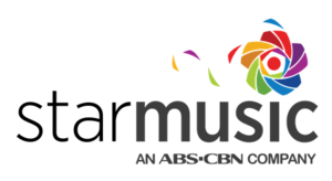 Star Music - The logo of Star Music (2014-present)