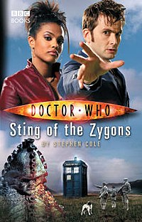 http://upload.wikimedia.org/wikipedia/en/thumb/3/36/Sting_of_the_Zygons.jpg/200px-Sting_of_the_Zygons.jpg
