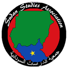 Sudan Studies Association Logo.PNG