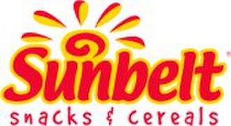 McKee Foods - Sunbelt logo 2002–09