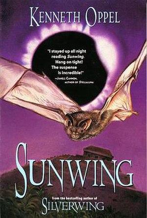 Sunwing - Image: Sunwing