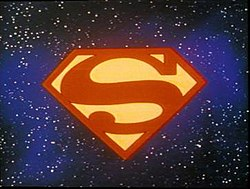 Superman 1988 logo.jpg
