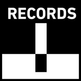 Terrible Records - Image: Terrible Records