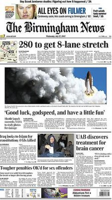 The Birmingham News front page.jpg