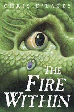 The Fire Within cover.jpg