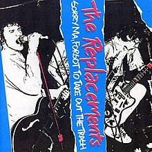The Replacements - Sorry Ma, Forgot to Take Out the Trash cover.jpg