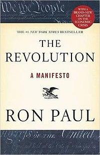 The Revolution — A Manifesto.jpg