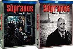 La sopranoj spicas 6 Blu-ray.jpg