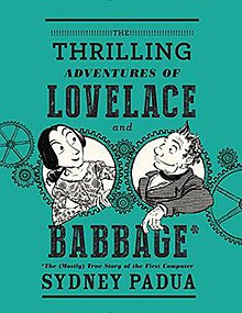 The Thrilling Adventures of Lovelace and Babbage.jpg