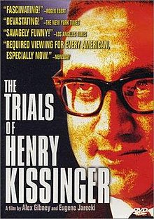 The Trials of Henry Kissinger DVD cover.jpg