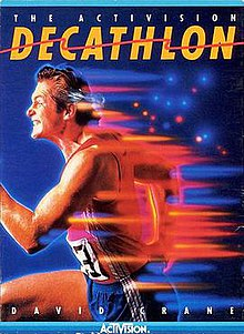 Thedecathloncover.jpg