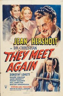 They Meet Again FilmPoster.jpeg