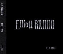 Tin Type (Elliott Brood album) cover art.jpg
