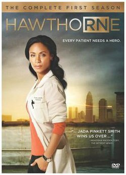 To show what hawthorne season 1 dvd cover looks like.jpg