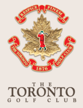 Toronto Golf Club logo.PNG