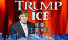 Trump ice.png