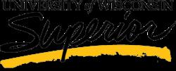 University of Wisconsin-Superior logo