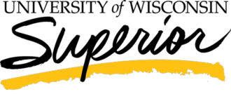 University of Wisconsin–Superior - Image: UW–Superior logo