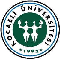 University of Kocaeli (logo).png