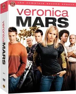 Veronica Mars season 2.jpg