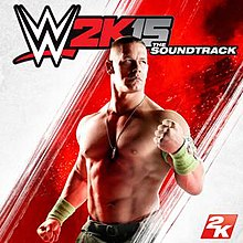 WWE 2K15 Soundtrack.jpg