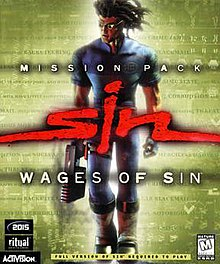 Wages of Sin Box Front.jpg