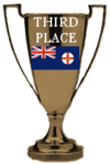 WikiCup Trophy Bronze 2010.png