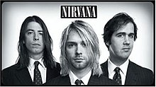 With the lights out nirvana.jpg