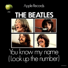 You know my name (look up the number).PNG