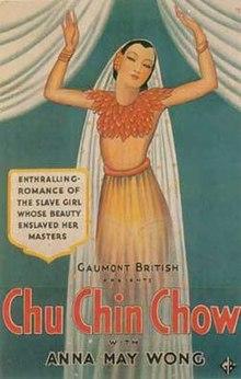 """CHU Chin Chow"" (1934 filmo).jpg"