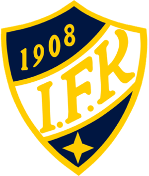 Åbo IFK - Image: Åbo IFK
