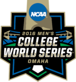 2016collegeworldseries.png